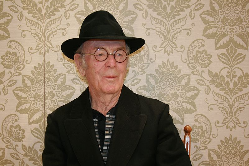 Dieter Kottler
