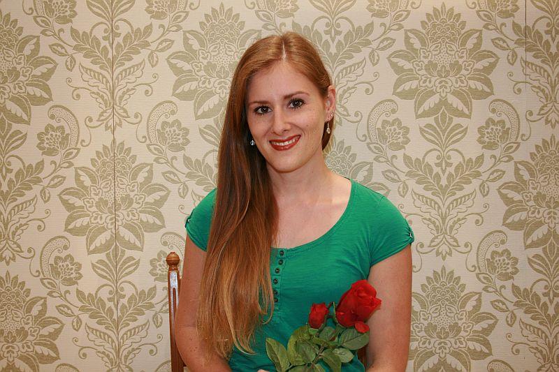 Katharina Kleiser